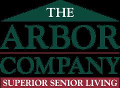 The Arbor Company, a Vitals customer