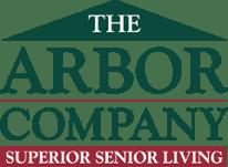 Arbor_Company
