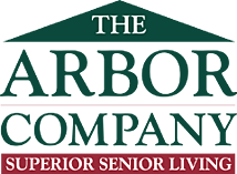 The Arbor Company, a Vitals customer