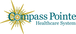 Compass Pointe, a Vitals customer