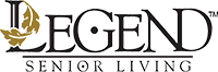 Legend Senior Living, a Vitals customer