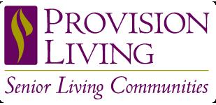 Provision Living, a Vitals customer