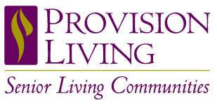 Provision Living, a Vitals customer