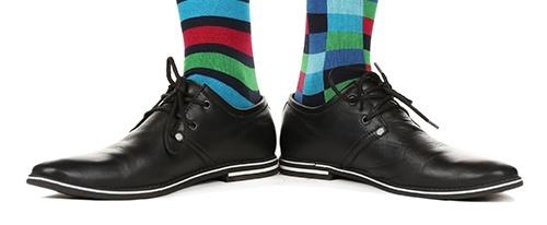 socks 500 wide.jpg
